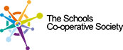 The Schools Co-operative Society logo